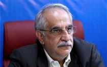اولویت وزارت اقتصاد اصلاح جایگاه ایران در شاخص کسبوکار است