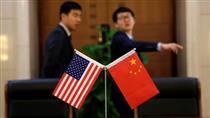 هشدار رهبران اقتصادی جهان نسبت به تداوم جنگ تجاری