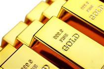 طلا بهترین سرمایه در برابر نوسانات بازار جهانی سهام