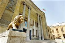 تولید اختصاصی کارتهای بانکی در چاپخانه بانک ملی ممکن شد