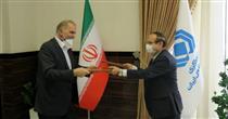 همکاری صنعت بیمه و انجمن بهرهوری ایران