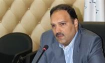 معاون نظارتی جدید بانک مرکزی با حکم همتی منصوب شد