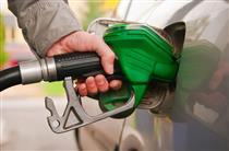 فروش بزرگ بنزین در بورس