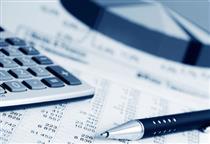 ریلگذاری اصلاح ساختار بودجه از مسیر درآمدهای مالیاتی