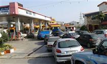 افزایش قیمت بنزین، تکانه تورمی ۳ تا ۵ درصد دارد