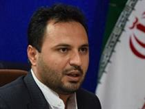 کاهش شفافیت بورس تهران