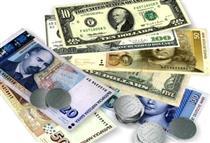 روند روبه رشد قیمت دلار بانکی + جدول