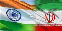 هند: تحریم نفت ایران به منافع ما لطمه زده است