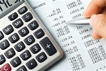 جزییات رسیدگی به پروندههای مالیاتی دارندگان کارت بازرگانی