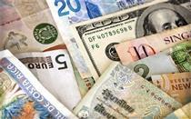 چه عواملی قیمتها را در بازار ارز و طلا پایین کشید؟