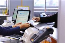شرایط فعالیت شعب و کارکنان بانکها اعلام شد