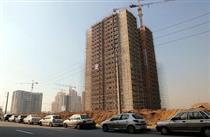گرانی ۳۰درصدی برخی فرآوردههای ساختمانی