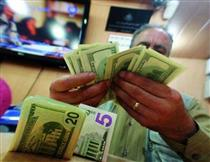 تهدیدهای اثربخشی بازار متشکل ارزی