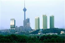 برنامه شورای شهر برای افزایش تعامل بانک ها و شهرداری تهران