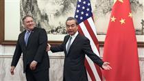امریکا تمام تعرفههای کالاهای چین را لغو میکند؟