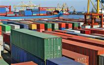 رشد ۲۰ درصدی صادرات غیرنفتی