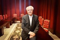ثبات به اقتصاد ایران باز می گردد؟