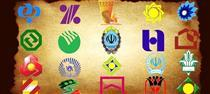 ۳تصمیم ویژه دولت برای بانکها
