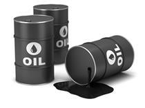 نفت در بورس بیمشتری ماند