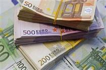 درآمد ارزی ۳.۶تریلیون دلاری کشور در ۵۸سال