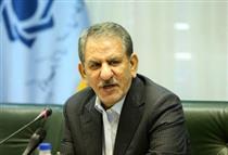 ایران از برجام حفاظت میکند