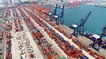 کاهش ۹۴ درصدی صادرات ایران به اروپا