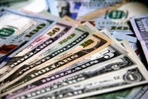 صرافیها: عرضه ارزپتروشیمیها قطرهچکانی است