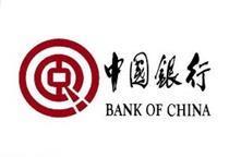 بانک چین جریمه شد