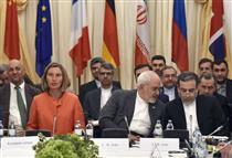 تورنمنت جهانی تامین منافع برجامی ایران به کجا می رسد؟