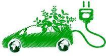 تغییر نگرش درباره فناوریهای سبز