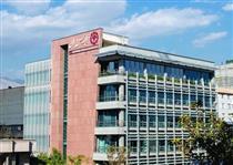 استقبال ۵.۵ میلیون سهامدار از عرضه اولیه فرابورس