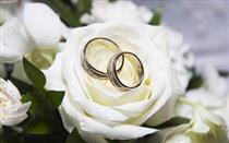 بانک ملی به حدود ۱۰۰ هزار نفر تسهیلات ازدواج پرداخت کرد