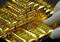 تداوم افزایش قیمت طلا در هفته جاری