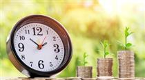 افزایش میزان گشایش اعتبارات اسنادی ریالی در بانک صنعت و معدن
