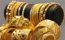 دلیل کاهش قیمت طلا و سکه در بازار