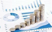 پیشنهاد افزایش سرمایه چشمگیر
