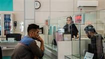 نرخ سود بین بانکی به ۲۰ درصد کاهش مییابد