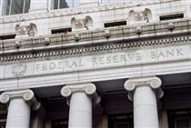 احتمال افزایش نرخ بهره فدرال رزرو آمریکا بیشتر شد