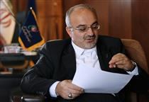 متهمان اصلی اقتصاد ایران، موریانههای نهادی