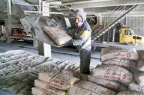 رشد مثبت شاخص تولید صنعتی متوقف شد