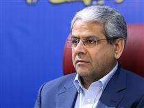 شرط معافیت مالیاتی فعالان مناطق آزاد اعلام شد