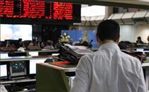 موانع اجرای قانون حاکمیت شرکتی در بازار سرمایه