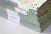 آخرین اخبار از سرقت پول بانک پاسارگاد