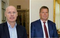 تاکید مقامات دوموسسه دانمارک بر بهبود شرایط کار باایران
