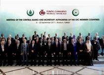 افزایش همکاریهای بانکی ایران و ترکیه در آستانه سفر اردوغان