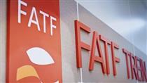 پیوستن به FATF شرط لازم برای رونق اقتصادی