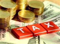 بررسی وضعیت فرار مالیاتی در ایران