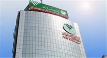 عملکرد مناسب پست بانک ایران موفقیتهای بزرگ تری را برای بانک فراهم کرده است