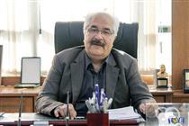 پیام مدیر عامل شرکت معدنی و صنعتی چادرملو به مناسبت روز جهانی کارگر