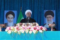 طرح دولت برای کمک ماهانه به ۱۸ میلیون خانوار ایرانی